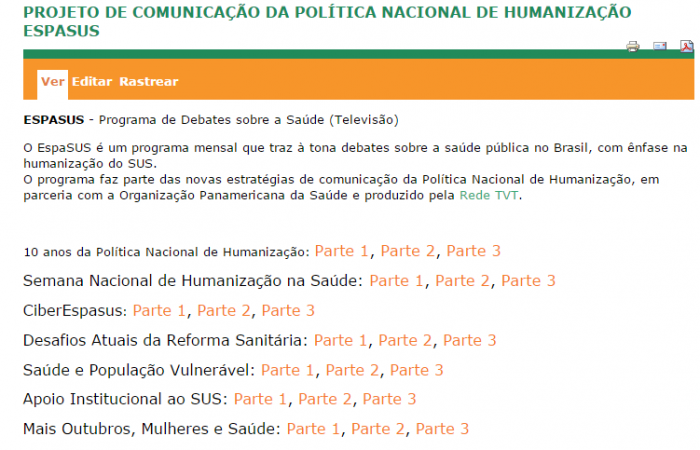 sem_titulo_15.png