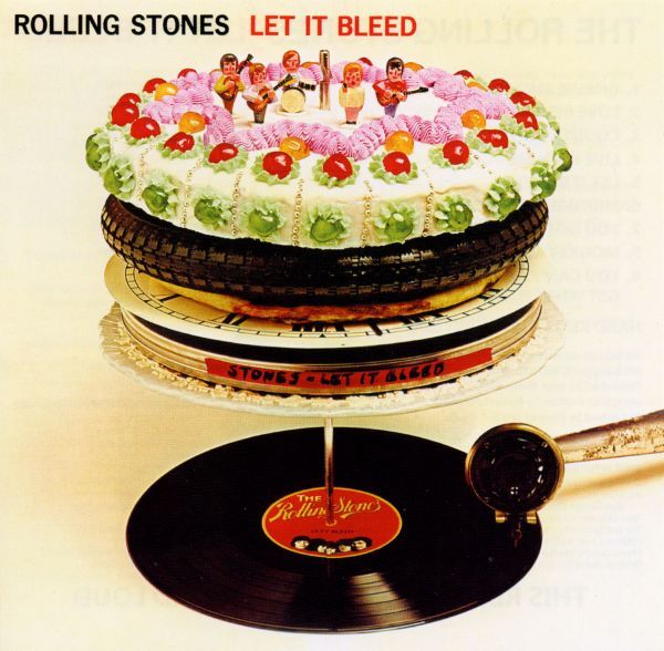 the_rolling_stones_let_it_bleed_album_cover.jpg