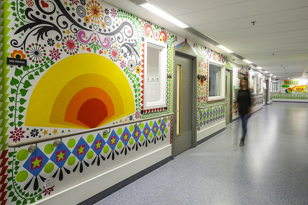 artists-mural-design-royal-london-children-hospital-vital-arts-3.jpg
