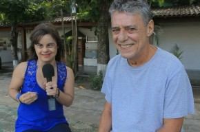 chico_e_fernanda_honorato.jpg