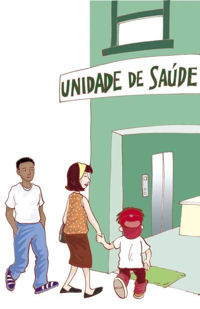 A humanização e a assistência de enfermagem ao parto normal 10