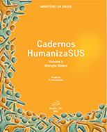 Cadernos HumanizaSUS - Atenção Básica