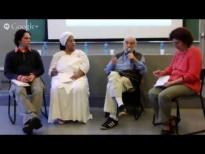 1º Webinário - Fóruns: a produção do encontro e a construção de redes
