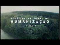 Prêmio HumanizaSUS - Apresentação Prêmio HumanizaSUS