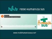 Sintonia SUS 05 RedeHumanizasus