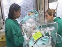 DVD Projeto Memória HumanizaRIO - Saúde do Trabalhador - Projeto vida - Hospital Geral de Bonsucesso