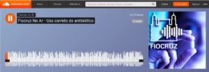 https://soundcloud.com/user-881543515/fiocruz-antibiotico-uso-correto