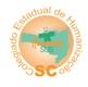 Humaniza Santa Catarina