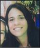 Cristine Nobre Leite