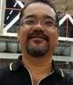 Sérgio Aragaki