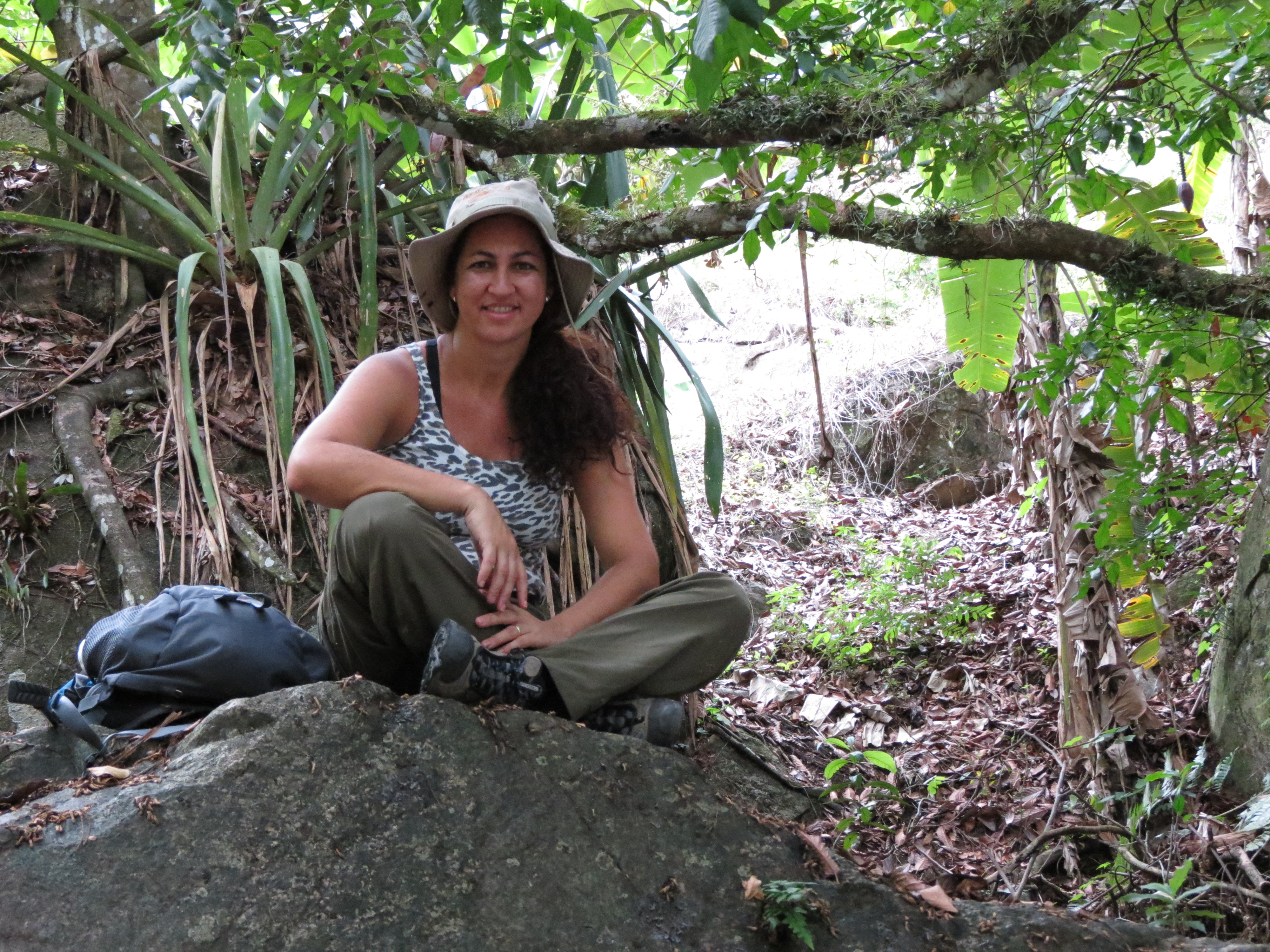 Paula Quitéria