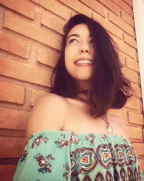 Jessica Farias Dantas
