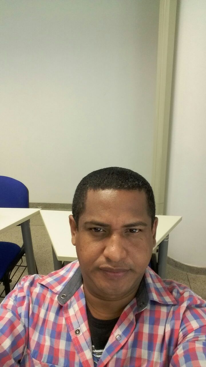 EPIFANIO FERREIRA DOS REIS NETO