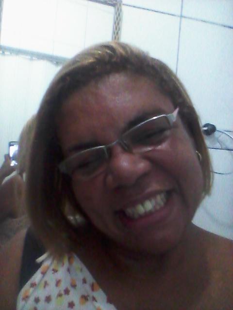 Sônia Borges Machado