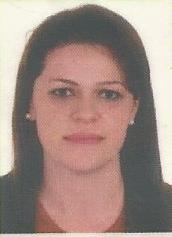 Lidelci Figueredo Bento