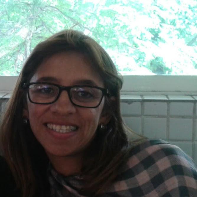Emylia Anna Ferreira Gomes