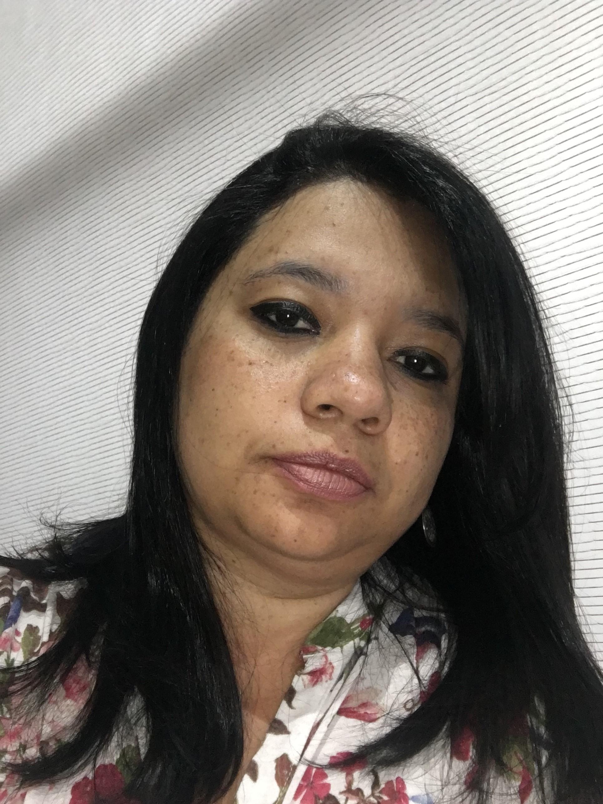 Aline Santos de Souza