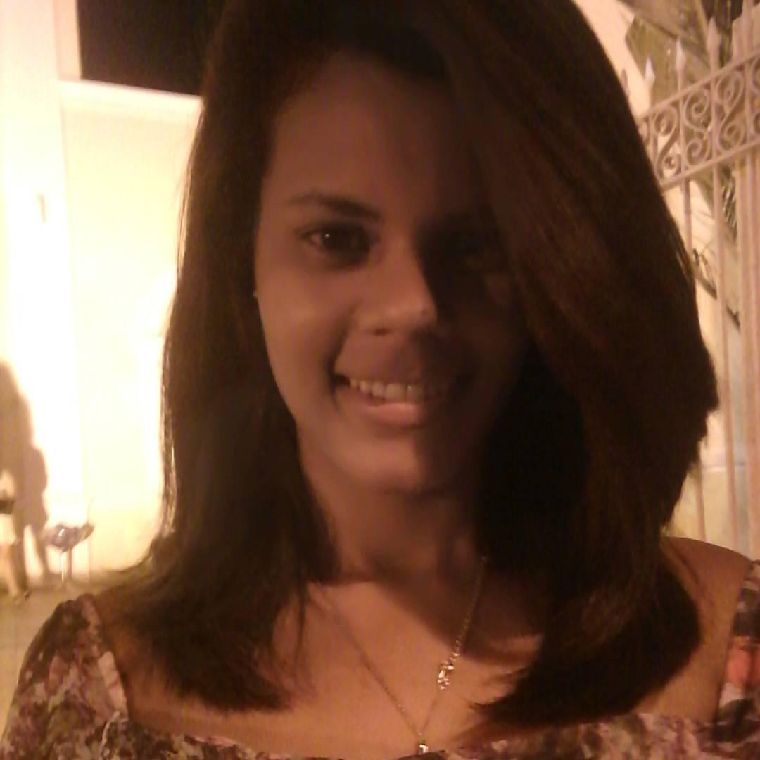 Marcela de Melo Santiago