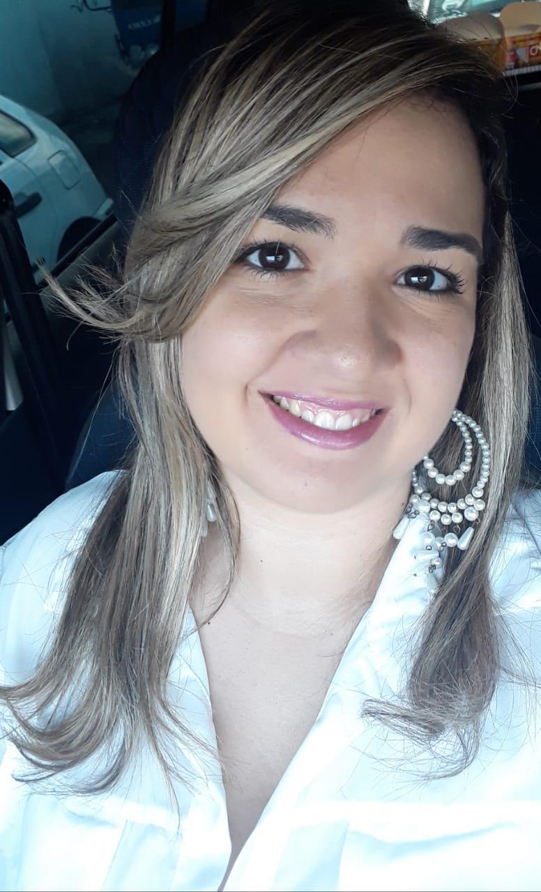 Ana Clara Parizio Maia Paiva